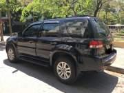 Bán xe Ford Escape XLS 2.3L 4x2 AT 2013 giá 530 Triệu - Hà Nội