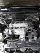 Bán xe Toyota Corolla 1992 giá 87 Triệu - Sóc Trăng