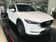 Bán xe Mazda Cx5 2.0 AT 2018 giá 884 Triệu - Hà Nội
