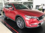 Bán xe Mazda Cx5 2.5 AT 2WD 2018 giá 972 Triệu - Hà Nội