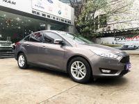 Bán xe Ford Focus Trend 1.5L 2017 giá 579 Triệu - Hà Nội