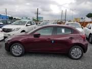 Bán xe Mazda 2 Premium 2019 giá 589 Triệu - TP HCM