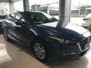 Bán xe Mazda 3 1.5 AT 2017 giá 679 Triệu - Hà Nội