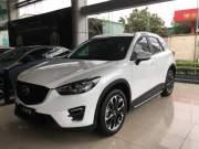 Bán xe Mazda Cx5 2.5 AT AWD 2018 giá 869 Triệu - Hà Nội