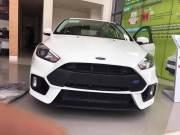 Bán xe Ford Focus Trend 1.5L 2018 giá 570 Triệu - TP HCM
