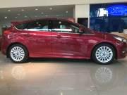 Bán xe Ford Focus Sport 1.5L 2018 giá 725 Triệu - TP HCM