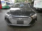 Bán xe Hyundai Elantra 1.6 MT 2018 giá 549 Triệu - TP HCM