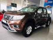 Bán xe Nissan Navara EL Premium R 2018 giá 669 Triệu - TP HCM