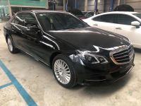 Bán xe Mercedes Benz E class E200 2015 giá 1 Tỷ 420 Triệu - Hà Nội