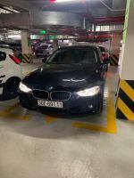 Bán xe BMW 3 Series 320i 2013 giá 890 Triệu - Hà Nội