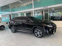 Bán xe Lexus RX 350 2017 giá 3 Tỷ 940 Triệu - Hà Nội