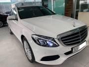 Bán xe Mercedes Benz C class C250 Exclusive 2016 giá 1 Tỷ 440 Triệu - Hà Nội