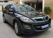 Bán xe Mazda CX 9 3.7 AT AWD 2012 giá 800 Triệu - Hà Nội