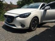 Bán xe Mazda 2 1.5 AT 2017 giá 495 Triệu - Đồng Nai