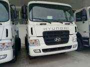 Bán xe Hyundai HD 700 Đầu kéo 2017 giá 1 Tỷ 500 Triệu - TP HCM