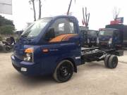 Bán xe Hyundai Porter H150 2018 giá 365 Triệu - TP HCM