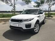 Bán xe LandRover Range Rover Evoque HSE 2017 giá 2 Tỷ 700 Triệu - TP HCM