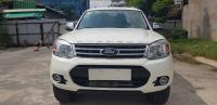 Bán xe Ford Everest 2.5L 4x2 MT 2014 giá 655 Triệu - TP HCM