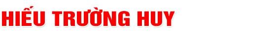 Salon MiniCars Auto - Chuyên mua bán - ký gửi - trao đổi các loại ô tô cũ , mới , ...