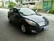 Bán xe Mazda 3 1.6 AT 2010 giá 395 Triệu - Hải Dương