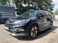 Bán xe Honda CRV 2.4 L 2015 giá 885 Triệu - TP HCM