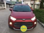 Bán xe Ford EcoSport Titanium 1.5L AT 2014 giá 510 Triệu - TP HCM