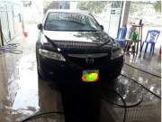Bán xe Mazda 6 2.3 AT 2006 giá 320 Triệu - Hà Nội