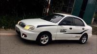 Bán xe Daewoo Lanos SX 2002 giá 62 Triệu - Phú Thọ