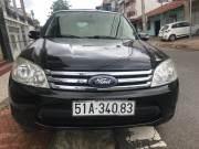 Bán xe Ford Escape XLS 2.3L 4x2 AT 2010 giá 395 Triệu - Lâm Đồng