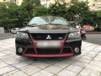 Bán xe Mitsubishi Lancer IO 2.0 AT 2009 giá 445 Triệu - Hà Nội