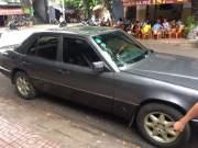 Bán xe Mercedes Benz Khác 230E giá 100 Triệu - Đăk Lăk