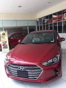 Bán xe Hyundai Elantra 2.0 AT 2018 giá 674 Triệu - Tây Ninh