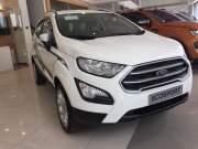 Bán xe Ford EcoSport Trend 1.5L AT 2018 giá 579 Triệu - TP HCM