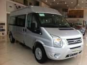 Bán xe Ford Transit Standard MID 2018 giá 800 Triệu - TP HCM