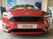 Bán xe Ford Focus Sport 1.5L 2018 giá 740 Triệu - TP HCM
