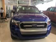 Bán xe Ford Ranger XLS 2.2L 4x2 MT 2018 giá 630 Triệu - TP HCM