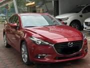 Bán xe Mazda 3 2.0 AT 2018 giá 769 Triệu - Hà Nội