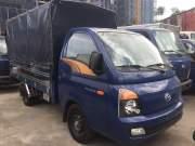 Bán xe Hyundai Porter H150 2018 giá 425 Triệu - TP HCM