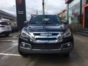 Bán xe Isuzu MU-X 1.9 4X2 AT 2018 giá 930 Triệu - Hà Nội