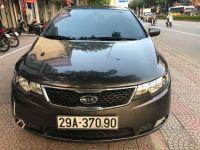 Bán xe Kia Cerato 1.6 AT 2011 giá 435 Triệu - Hà Nội