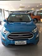 Bán xe Ford EcoSport Trend 1.5L AT 2018 giá 560 Triệu - Hà Nội