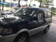 Bán xe Toyota Zace GL 2000 giá 158 Triệu - Đà Nẵng