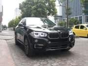 Bán xe BMW X6 xDrive35i 2015 giá 2 Tỷ 350 Triệu - Hà Nội