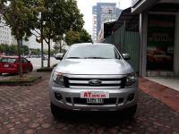 Bán xe Ford Ranger XLS 2.2L 4x2 MT 2015 giá 500 Triệu - Hà Nội