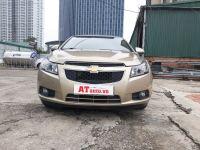 Bán xe Chevrolet Cruze LS 1.6 MT 2014 giá 380 Triệu - Hà Nội