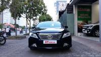 Bán xe Toyota Camry 2.5Q 2013 giá 899 Triệu - Hà Nội