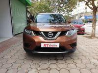 Bán xe Nissan X trail 2.0 2WD 2016 giá 845 Triệu - Hà Nội