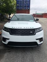 Bán xe LandRover Range Rover Velar SE R-Dynamic 2017 giá 5 Tỷ 14 Triệu - Hà Nội