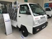 Bán xe Suzuki Super Carry Truck 1.0 MT 2018 giá 241 Triệu - Hà Nội