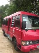 Bán xe Kia Khác Concord 2003 giá 143 Triệu - Hà Tĩnh